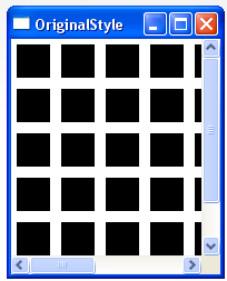 origstyle.png