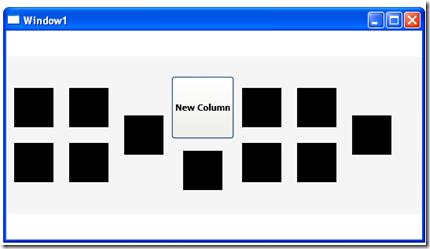 Codeproject Sacha S Blog Of Programmaticalness Page 9