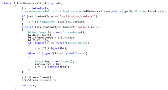 A Moan About Imagebrush In Wpf Sacha S Blog Of Programmaticalness