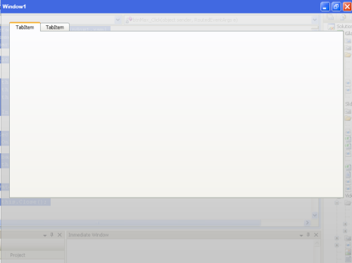 Wpf Glasseffect For Non Vista Os Sacha S Blog Of Programmaticalness