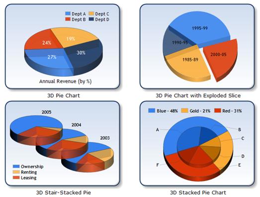 charts.png