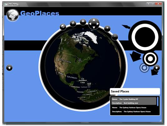 geo1.png