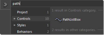 Path1[1]