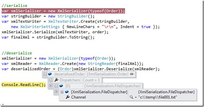 how to use stringbuilder in c